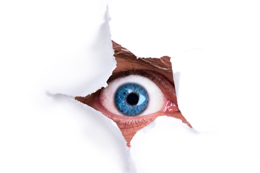 dropbox icloud onedrive linkedin privacy