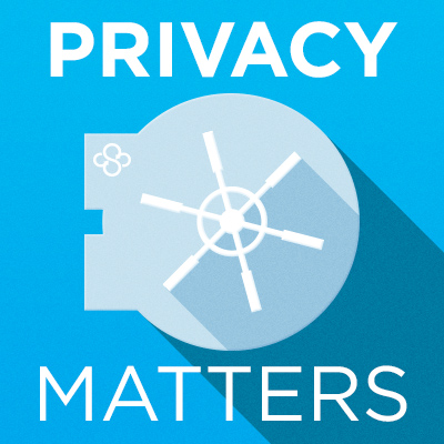 Why privacy matters when choosing a cloud storage provider