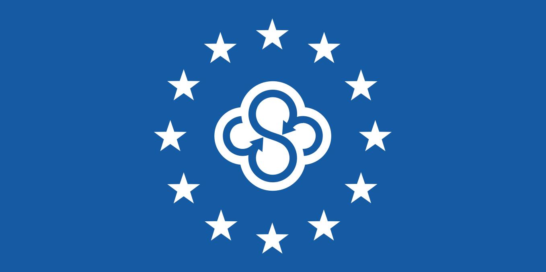 GDPR Cloud Compliance