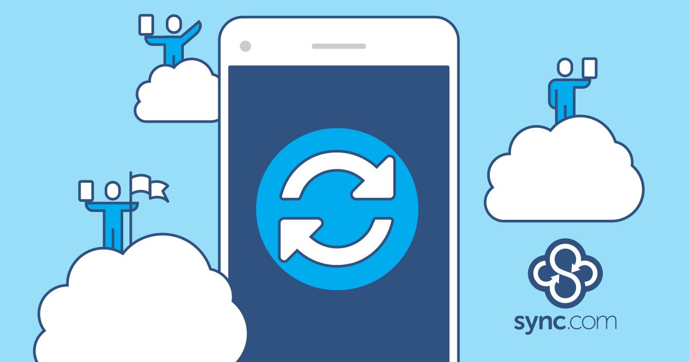 mobile_header