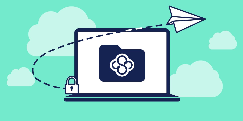 secure_links_header