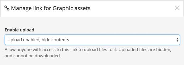 upload-enabled