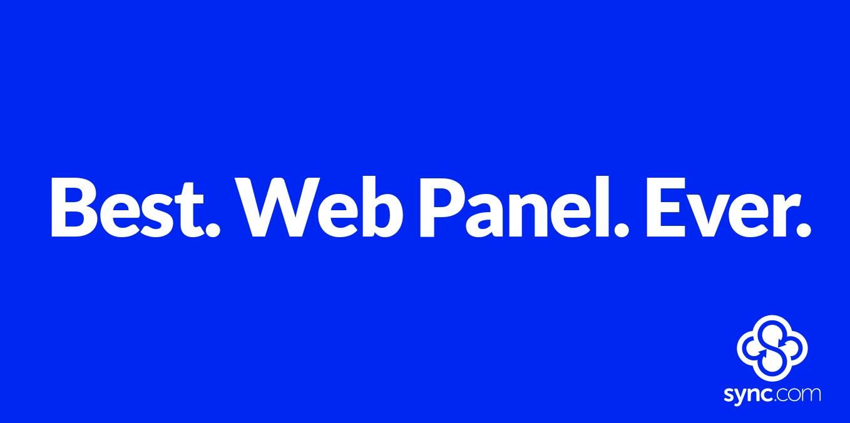 webpanel3-header