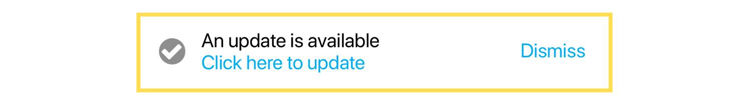 update_prompt