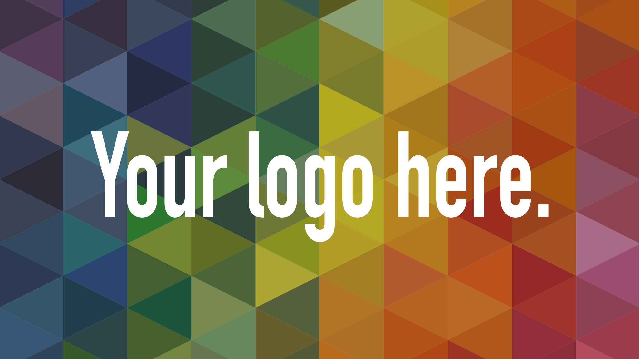 blog_custombranding_header