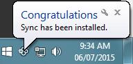 8.installed