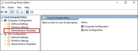 Java fehlercode 1603. How to fix Error Code:1603 Java Install